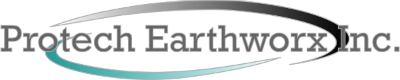 Protech Earthworx Inc.